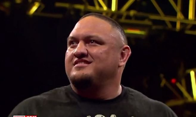 NXT Takeover: Unstoppable - 5 Talking points