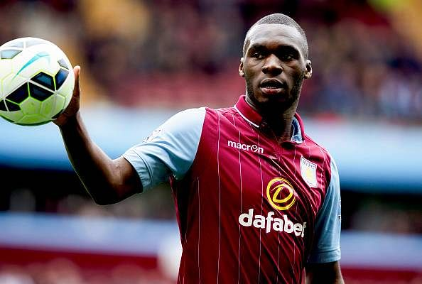 Liverpool preparing bid for Christian Benteke as Kolo Toure and Andre Wisdom extend contracts