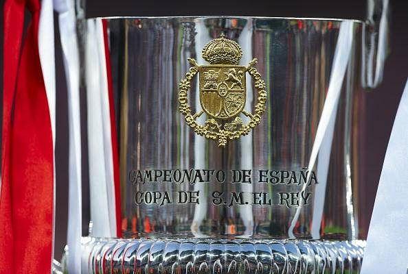 Talent against desire as Barcelona and Athletic Bilbao prepare for Copa del Rey final