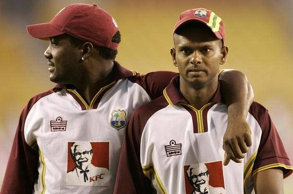 The WICB and the Caribbean owe it to Shiv: Brian Lara