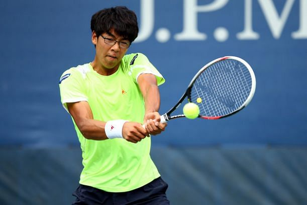 10 things you need to know about the rising star Hyeon Chung