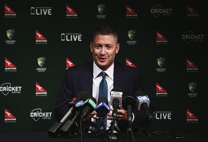 Skipper Michael Clarke says Australia wary of revitalised West Indies