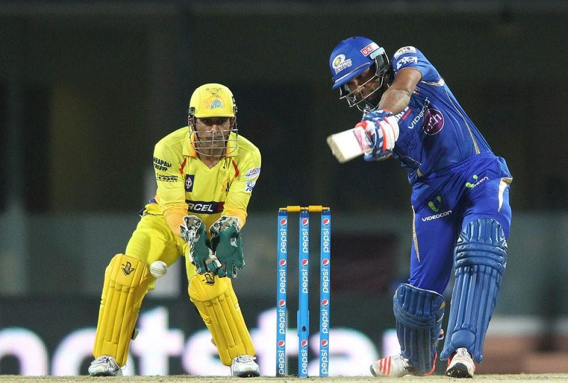 10 things you need to know about IPL finals