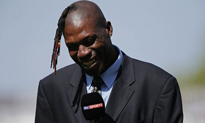 Consistency should be the focus, says Windies coach Curtly Ambrose