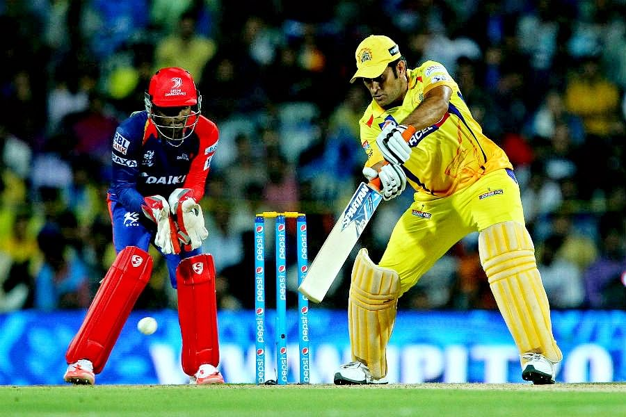 IPL 2015: Delhi Daredevils vs Chennai Super Kings - Venue, date and predicted line-ups
