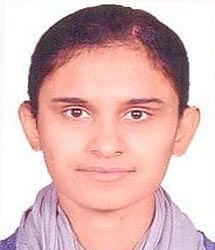 India's Deepa Kumari promoted as international hockey umpire