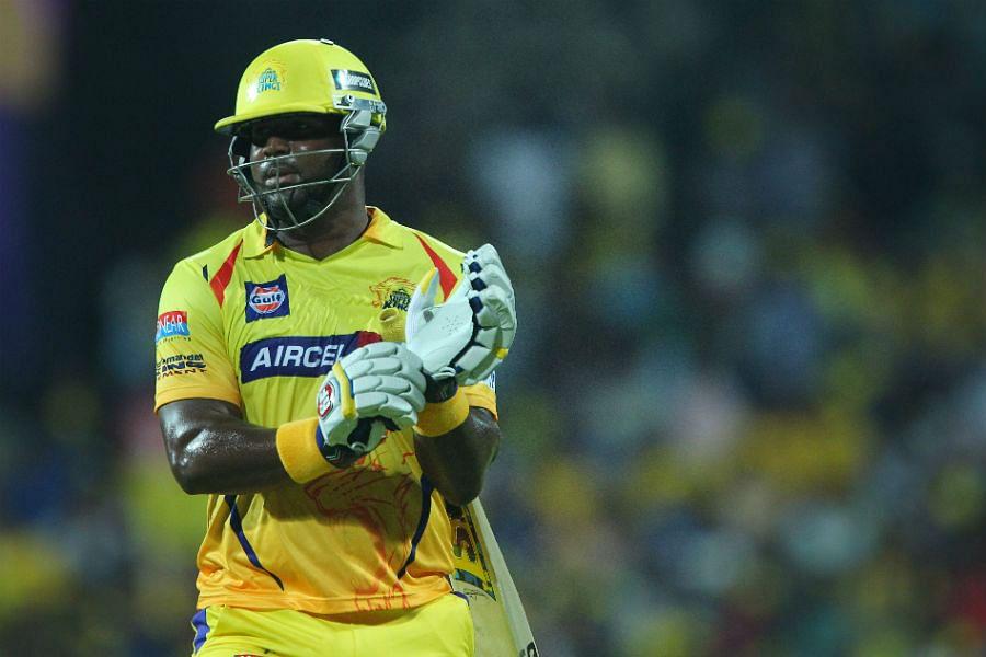 Top 5 West Indies cricketers in IPL history
