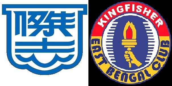 Preview: AFC Cup - Kitchee SC vs East Bengal