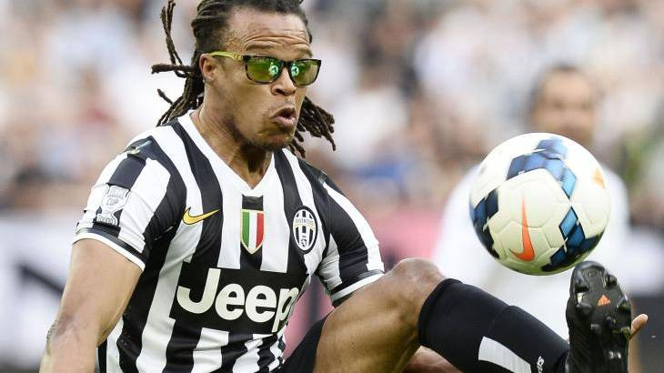 10 footballers who were banned for taking drugs