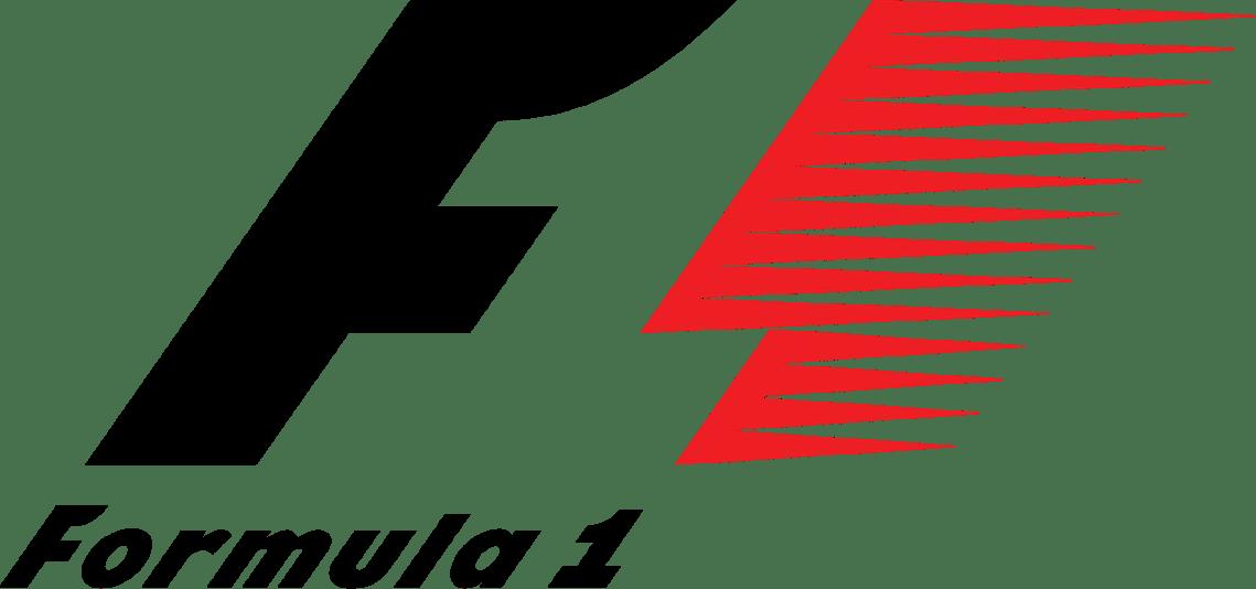 2015 Formula 1 Pirelli Spanish Grand Prix Live on Star Sports
