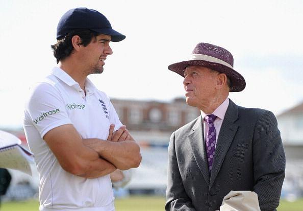 Yorkshire would defeat current England team: Geoffrey Boycott