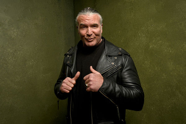 Scott Hall removed from GFW roster, Rey Mysterio returns to PPV, ROH re-signs star, more