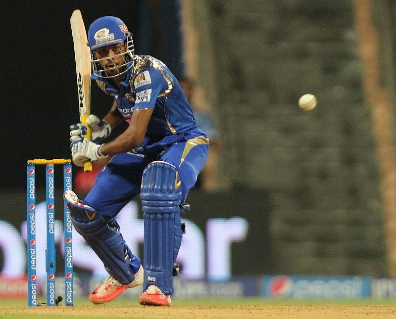 We were confident of defending 171: Hardik Pandya