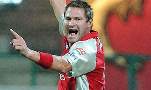 Top 10 Australians to have played in the IPL