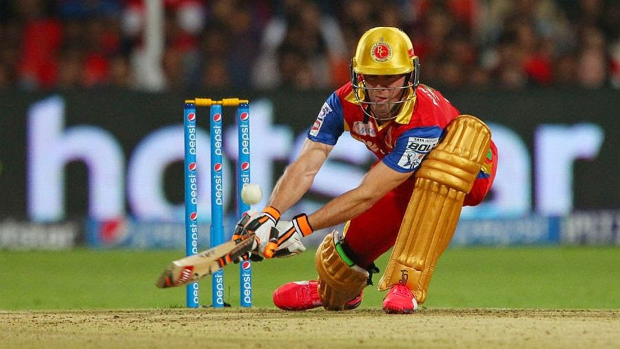 Sportskeeda's IPL 2015 Awards