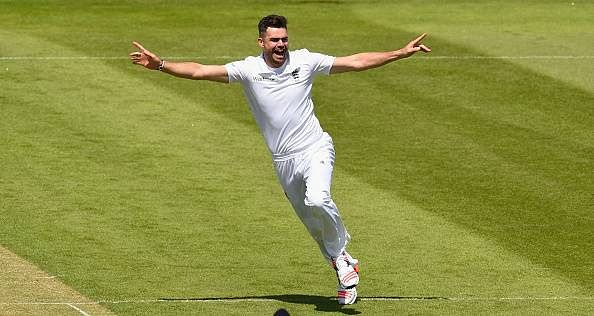 6 cricketers who have been great in Tests but struggled in T20s