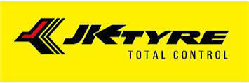 JK Tyre-MMS Rotax Open to take place in the city on May 23-24