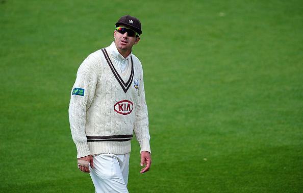 Kevin Pietersen to join Sunrisers Hyderabad