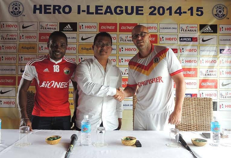 Preview: Shillong Lajong look to ward off relegation with win against East Bengal