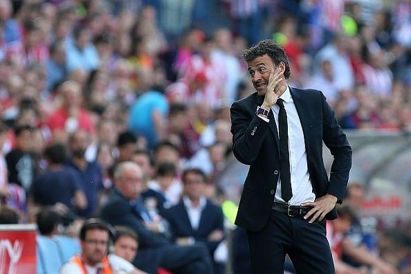 5 incidents that turned Barcelona's season around