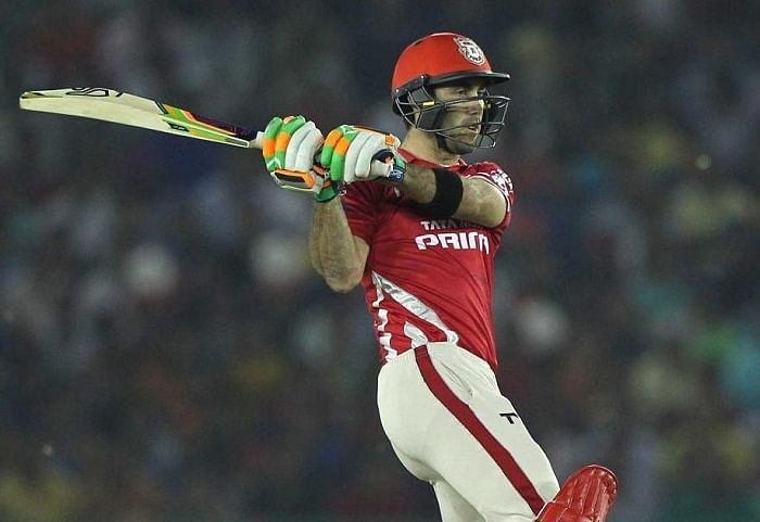 5 reasons why KXIP have failed this year