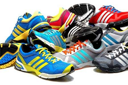 Running Shoes Palm Beach Gardens: Follow These 3 Tips To Find Amazing Running Shoes In