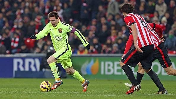 5 factors that will decide the Copa del Rey final between Barcelona and Athletic Bilbao
