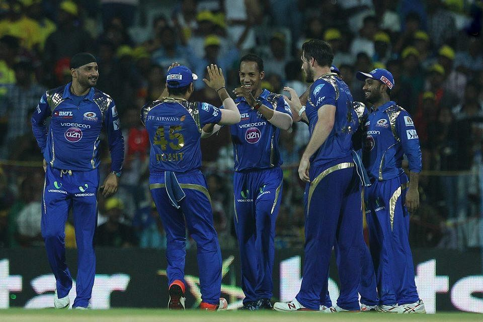 IPL 2015: Chennai Super Kings vs Mumbai Indians - Venue, date and predicted line-ups