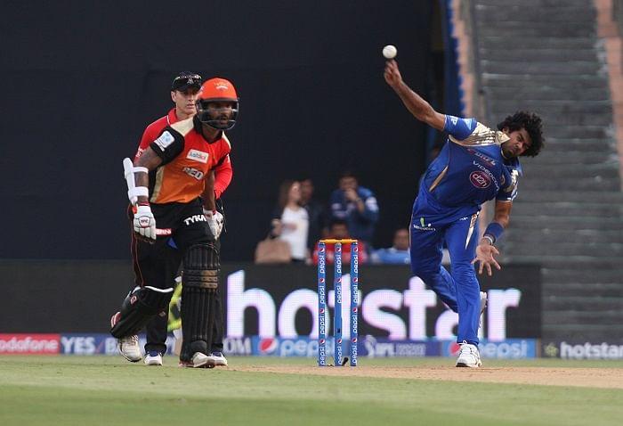 IPL 2015: Sunrisers Hyderabad vs Mumbai Indians - Venue, date and predicted line-ups