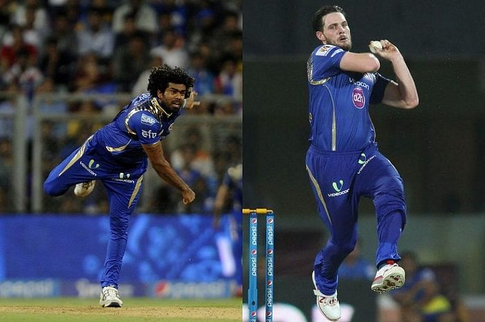 5 things Mumbai Indians have done right this year to turn their season around
