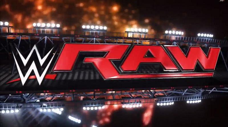 WWE Raw Results & Analysis: 5/25/2015