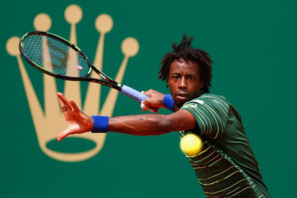 French Open 2015: Experts' picks for the men's draw