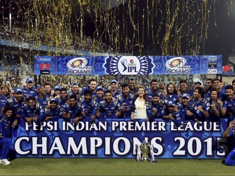 Has the IPL lived up to its true purpose?