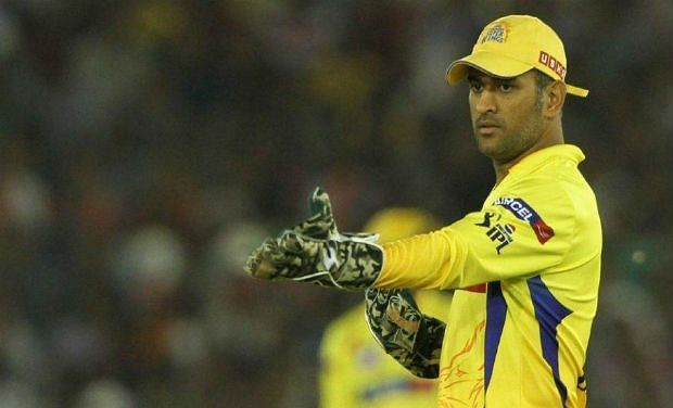 We should try to be more aggressive: MS Dhoni