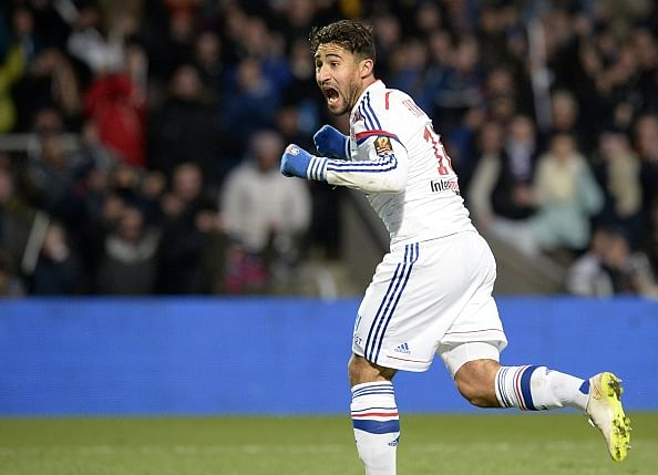 Do Arsenal really need Lyon's in-demand prodigy Nabil Fekir?