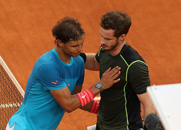 Rafael Nadal faces his toughest Roland Garros defense yet