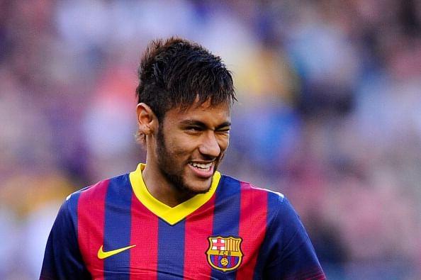 Barcelona face trial over tax fraud in Neymar transfer