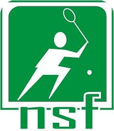 Nigeria to organise course for squash referees