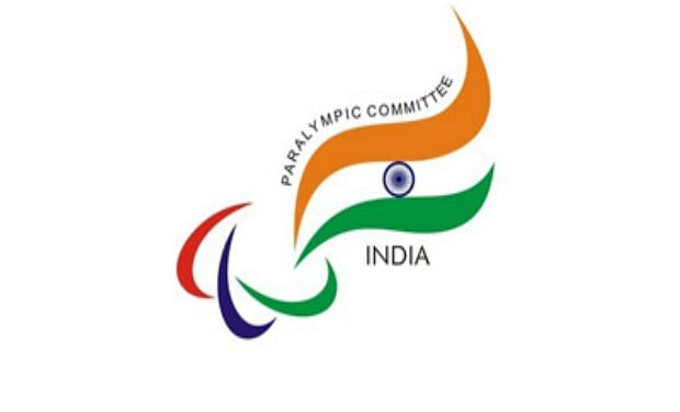 International Paralympic Committee allows Indian para-athletes to compete under the IPC Flag
