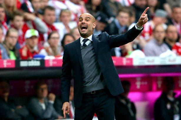 Have Bayern Munich declined under Pep Guardiola?