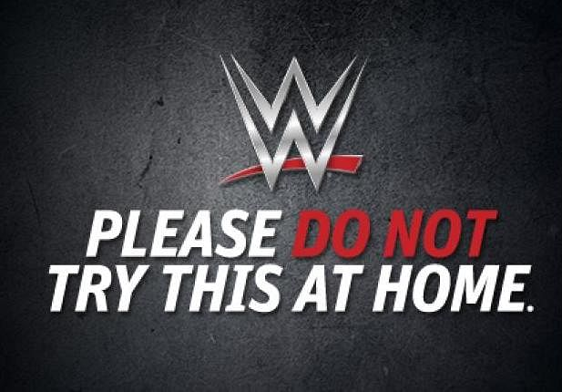 Infant dies after a man performs WWE finishing moves, WWE issues statement
