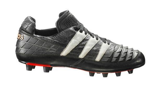 Archives: Adidas Predator