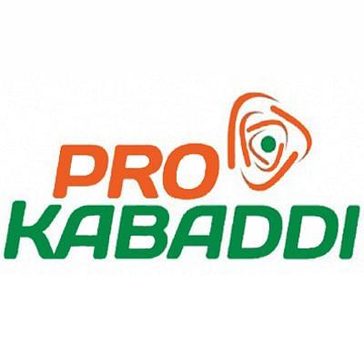 Pro Kabbadi League 2015: International Players' Draft