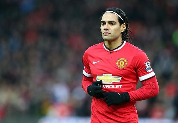 The Week At United: Time To Build On The On-field Bobbins