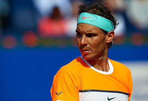 Will Rafael Nadal win a 10th Roland Garros crown in 2015?