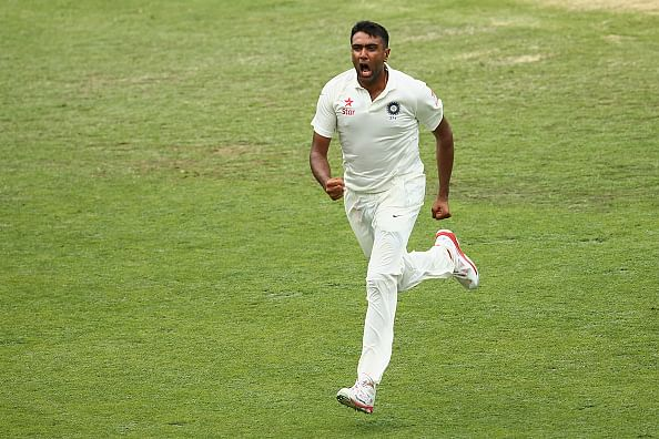 5 players who could become India's next Test vice-captain