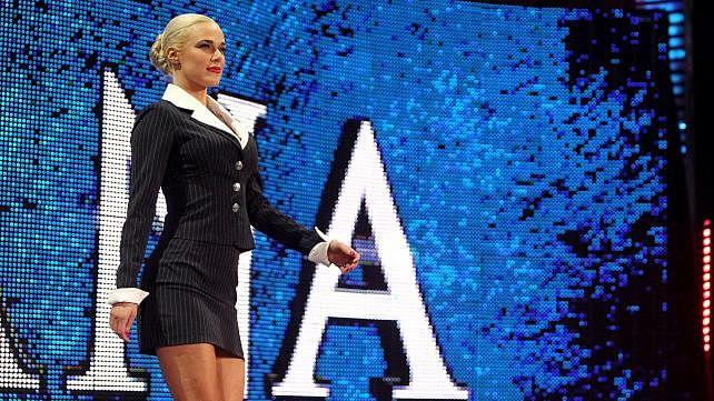 WWE RAW 25th May 2015- 5 promising developments