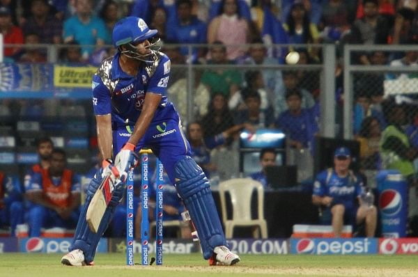 We are going to play fearless cricket in the playoffs, says Rohit Sharma