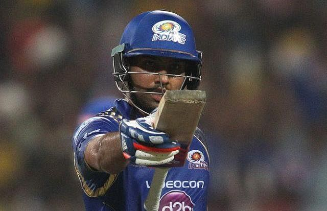 Everything went according to plan: Rohit Sharma
