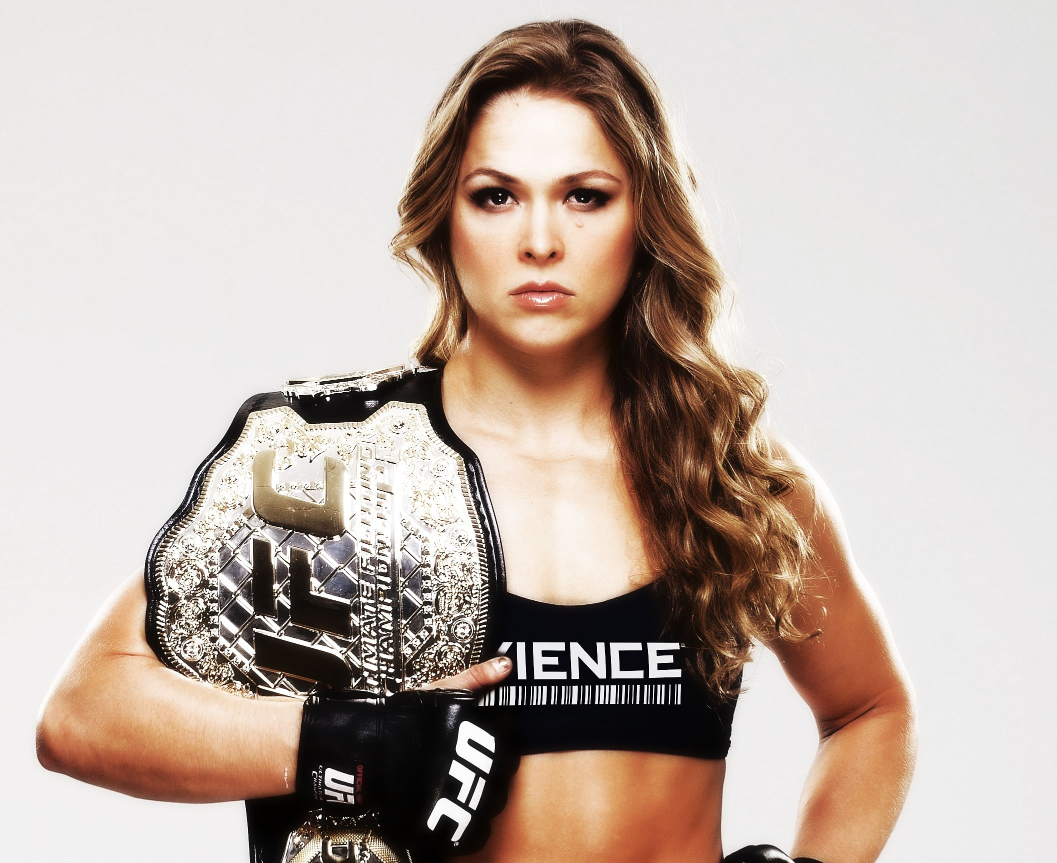 Update on Ronda Rousey, Renee Young, Vince McMahon on WresteMania 32